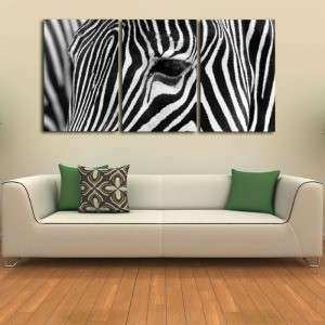 Wall Art Designs Decals Wallpaper Puter Wall Art