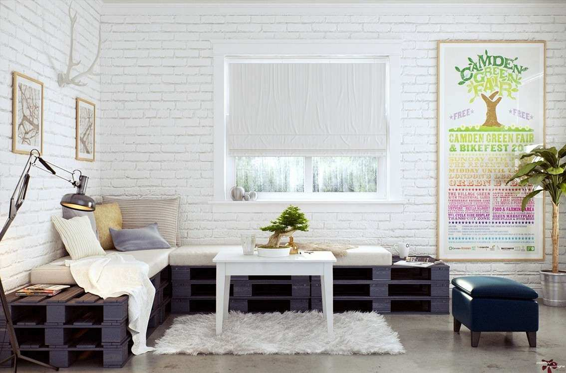 Cheap Decorating Ideas for Living Room Walls Best Of Diy Wall Decor ...