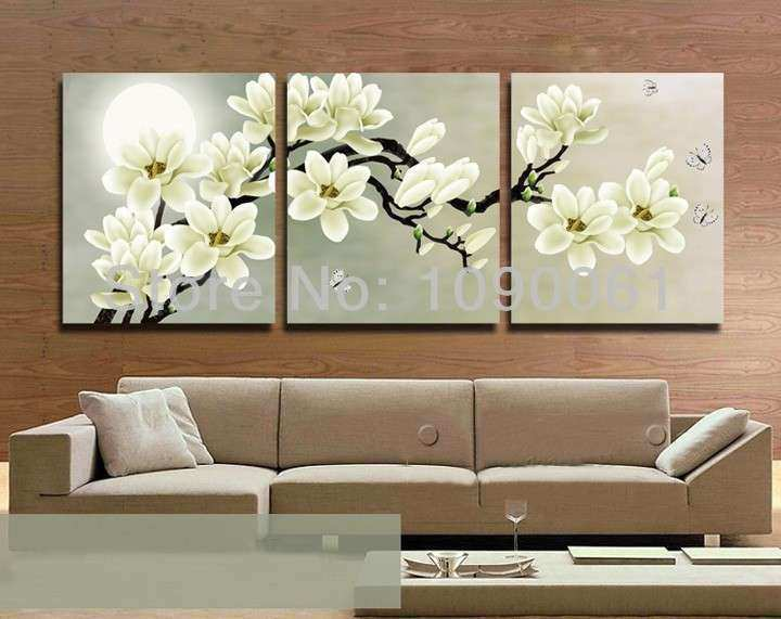 wall decor for living room cheap lovely cheap living room wall decor wall ideas 23993