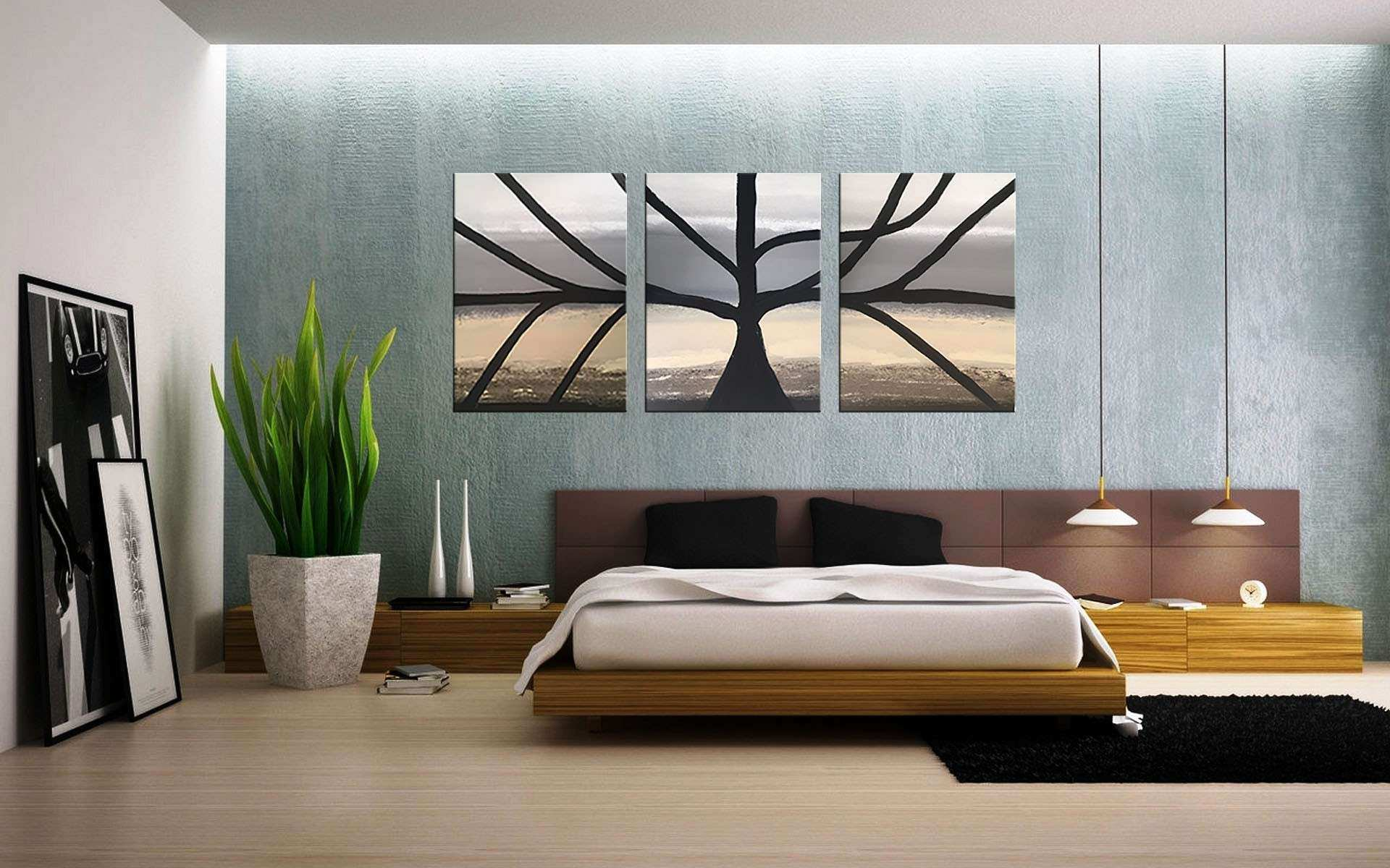 Bedroom Art For Sale line Designer Wall Art Decor Cheap Modern