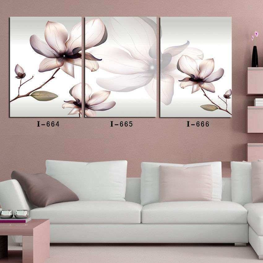 Cheap Wall Art Decor Lovely Canvas Prints Cheap Wall Art Home Decor Flower