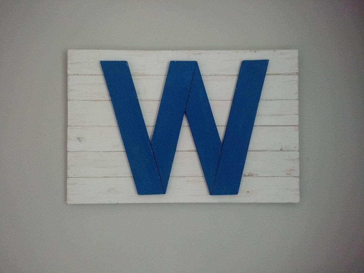 20 Best Chicago Cubs Wall Art