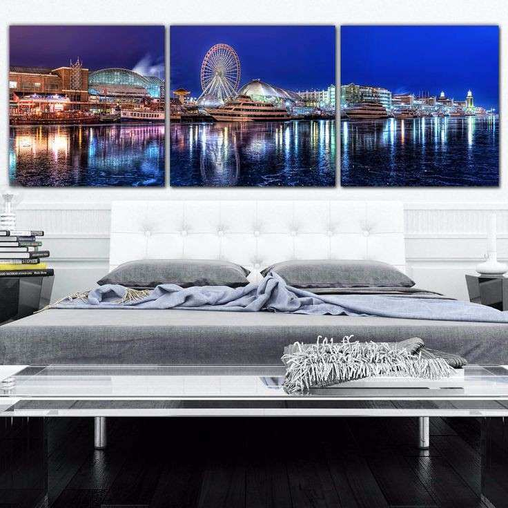 17 Best images about Canvas Wall Art on Pinterest