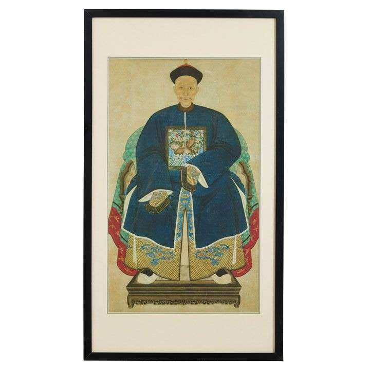 38 Best images about Chinese Wall Art on Pinterest