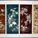 Chinese Four Seasons Wall Art Unique Leaving Cyprus Must Sell Of Chinese Four Seasons Wall Art