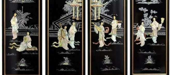 Chinese Wall Decor Awesome 8 Best Images About Japanese theme On Pinterest