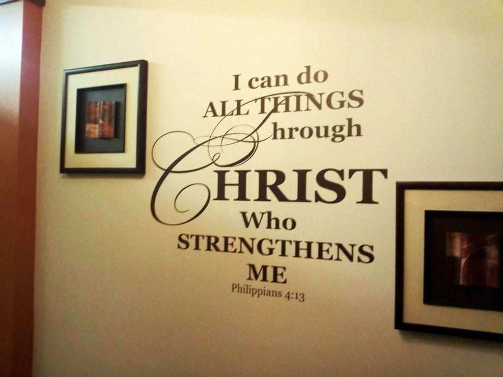 Awesome Large Christian Wall Art Pictures - Art & Wall Decor ...