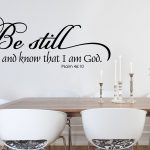 Christian Wall Decor Lovely Christian Wall Decals Of Christian Wall Decor