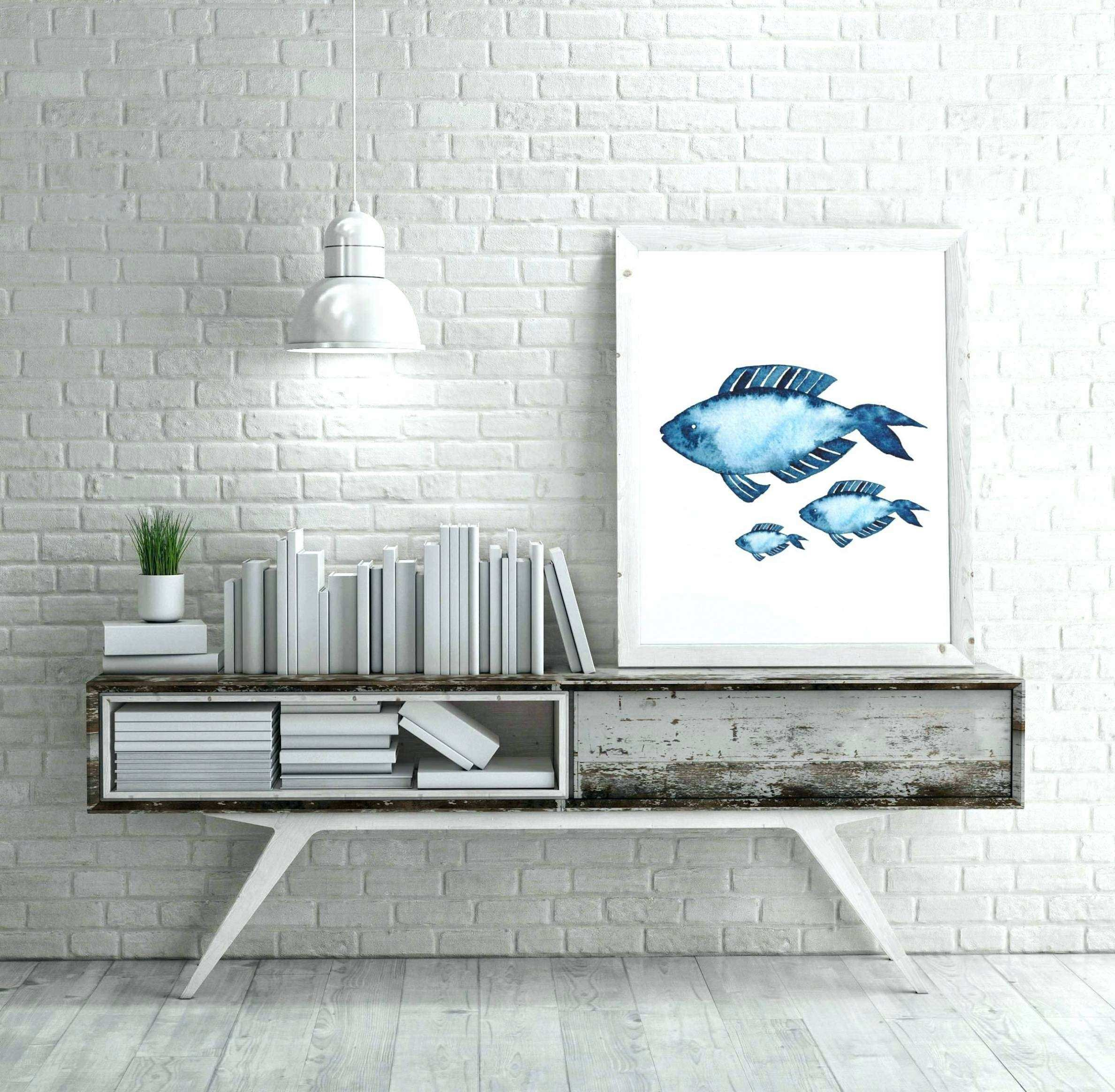 Coastal Wall Art Beautiful 20 Ideas Of Coastal Wall Art