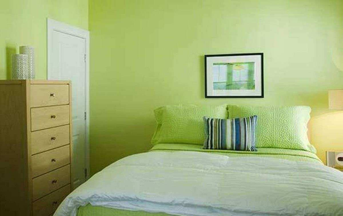 color wall for bedroom neon green bedroom walls www indiepedia org 14884