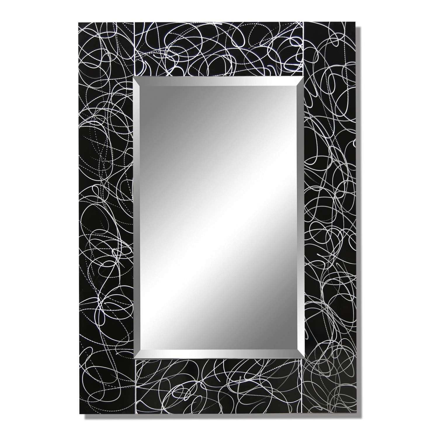 Contemporary Metal Art Abstract Metal Wall by JonAllenMetalArt