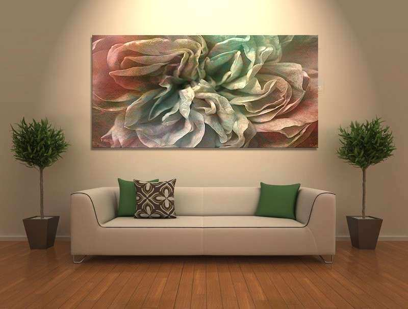 Contemporary Wall Art Framed Awesome Cianelli Studios Art U0026amp; Print  Buying Tips