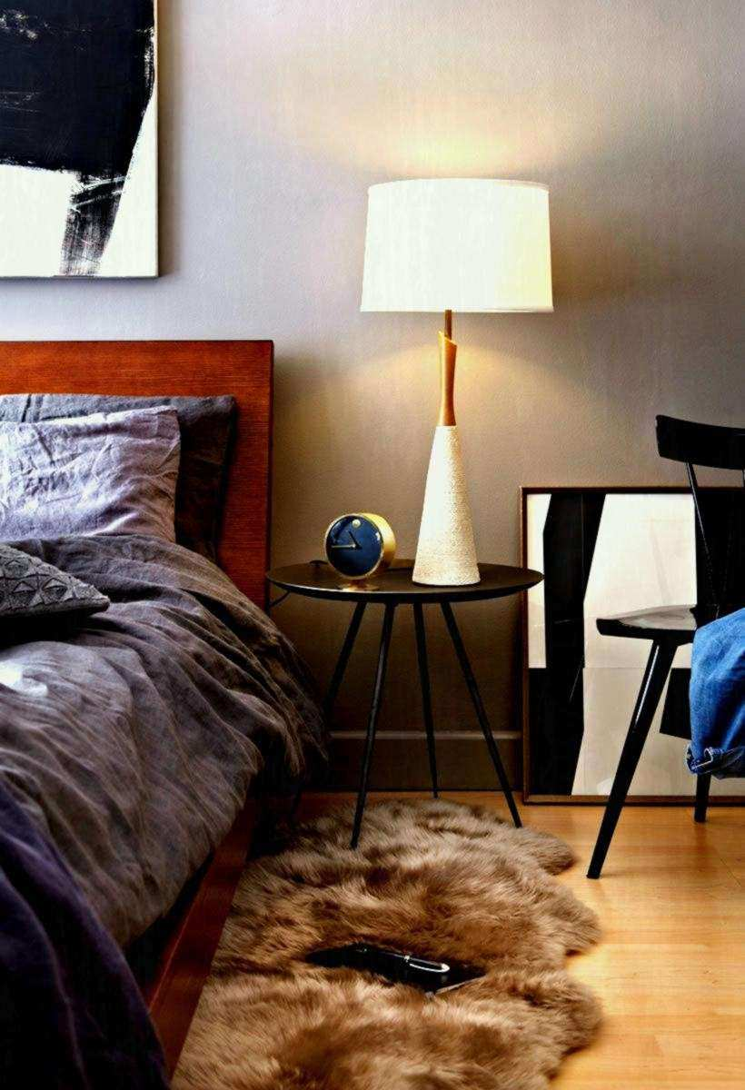 Cool Bachelor Pad Wall Art Uk Winsome Decorating BEDROOM