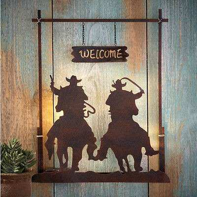 Superior Country Wall Art Best Of 28 Western Home Decor Country Western