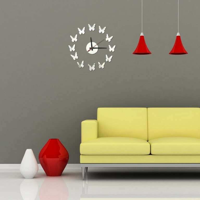 Modern Masking Tape Wall Art Sketch - Wall Art Collections ...