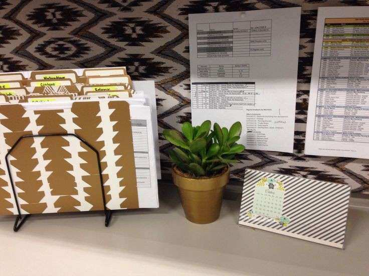 Cubicle Wall Decor Beautiful Cubicle Decor Desk Accessories for the Home