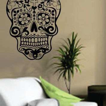 Best Day The Dead Wall Art Products on Wanelo