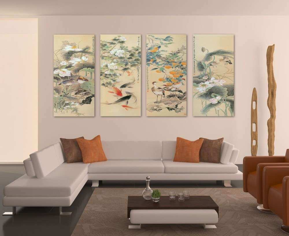 Decor Ideas For Large Wall Awesome Wall Art For Living Room Large Wall Art  For Living