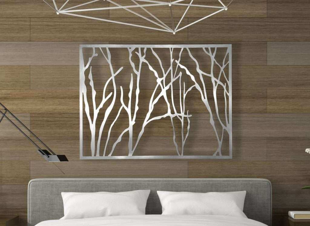 Free Download Image Lovely Decor Metal Wall Panels 650473 Decor