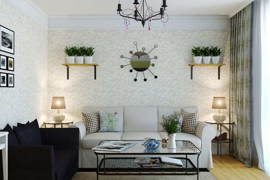 Free Download Image Inspirational Decorating Ideas For Living Room