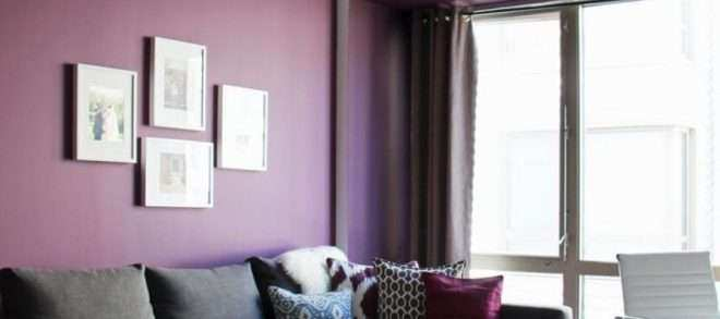Decorating Ideas for Walls In Living Room Elegant Living Room Ideas with Grey Walls