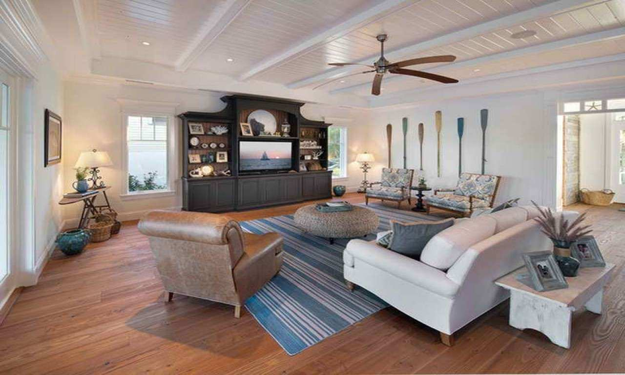 Decorating Living Room Wall Best Of Florida Living Room Decor ...