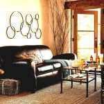 Decorating Walls In Living Room Elegant Make Your Home Diwali Ready In Low Bud Anukampa Of Decorating Walls In Living Room