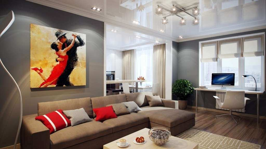 Room wall hand design bedroom wall art ideas creative