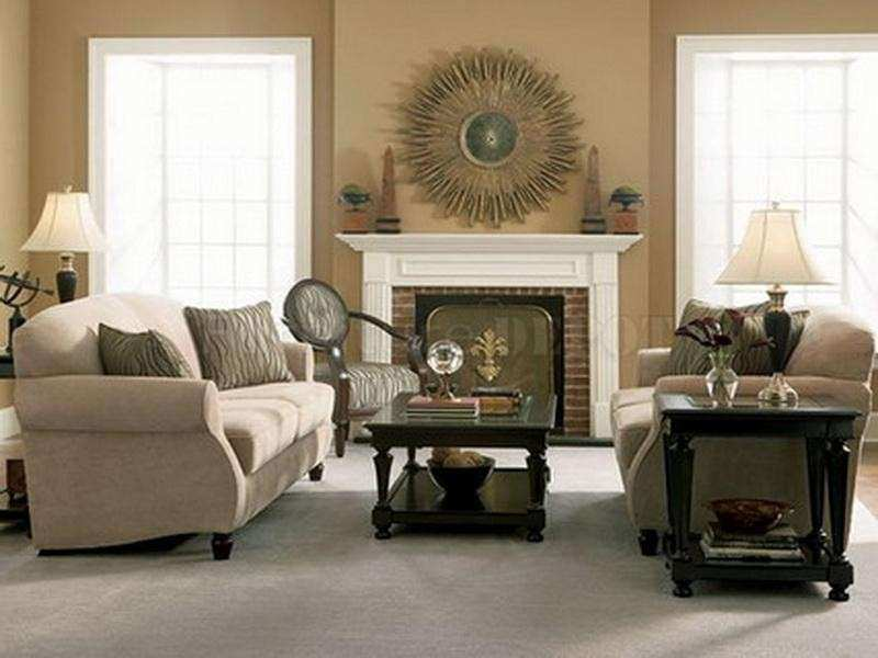 Bloombety Living Room Wall Decorations Ideas Living Room