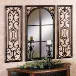 Awesome Decorative Mirror Wall Art