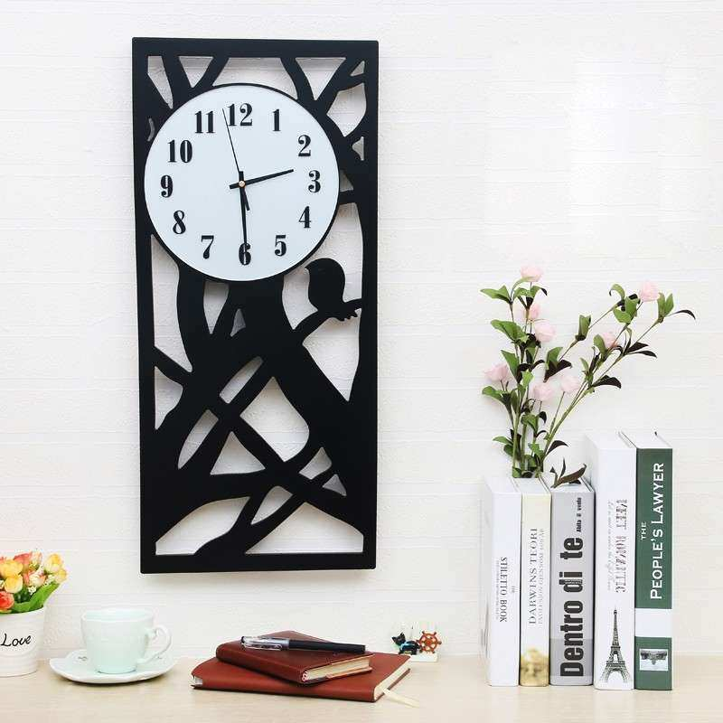 and clocks room decoration wall fancy livings digiscot vic aced on cheap living with livi clock for decorative decor pictures