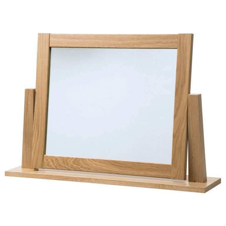 Decorative Wall Mirrors Ikea New Dressing Table Mirrors Decorative Mirrors  Ikea