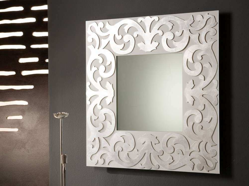 Decorative wall mirrors decorative wall mirrors for any