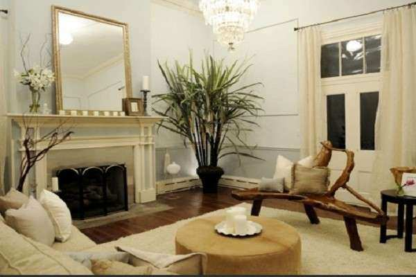 Decorative Wall Mirrors Living Room Luxury Living Room Designs ...