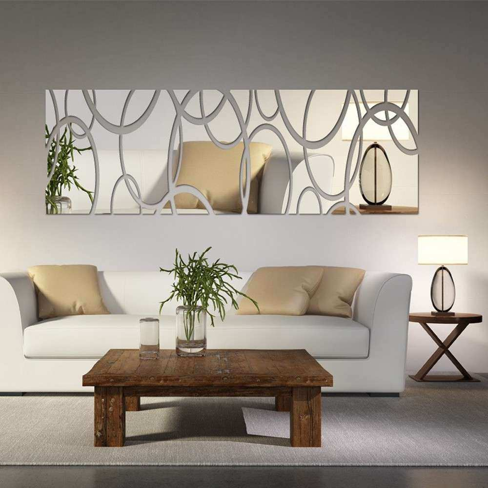 design mirrors for living rooms decorative wall mirrors living room unique mirror wall 22131