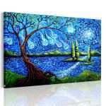 Inspirational Decorative Wall Murals Prints
