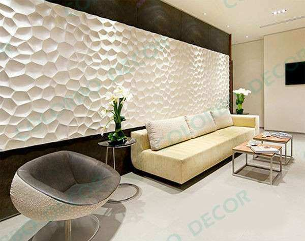 Decorative Wall Panels For Living Room Beautiful Wholesale Decorative 3d Wall  Panel Pvc 3d Wallpaper And