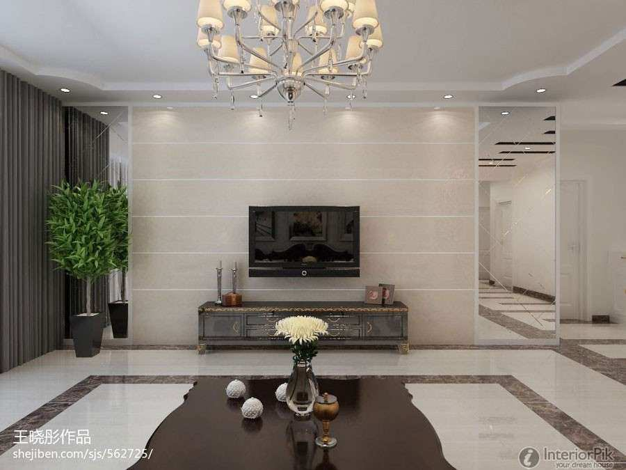 Wall Decor Beautiful Decorative Wall Tiles For Living