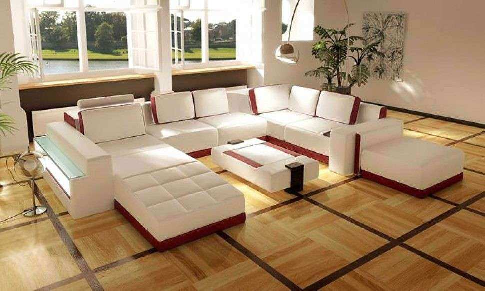 Flooring Living Room Interesting Home Designs For Cosy