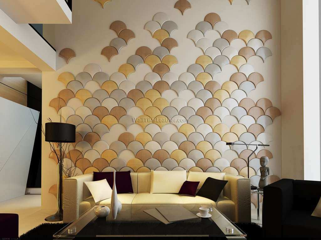 decorative wall tiles living room fresh decorative wall tiles living room wall ideas 22017