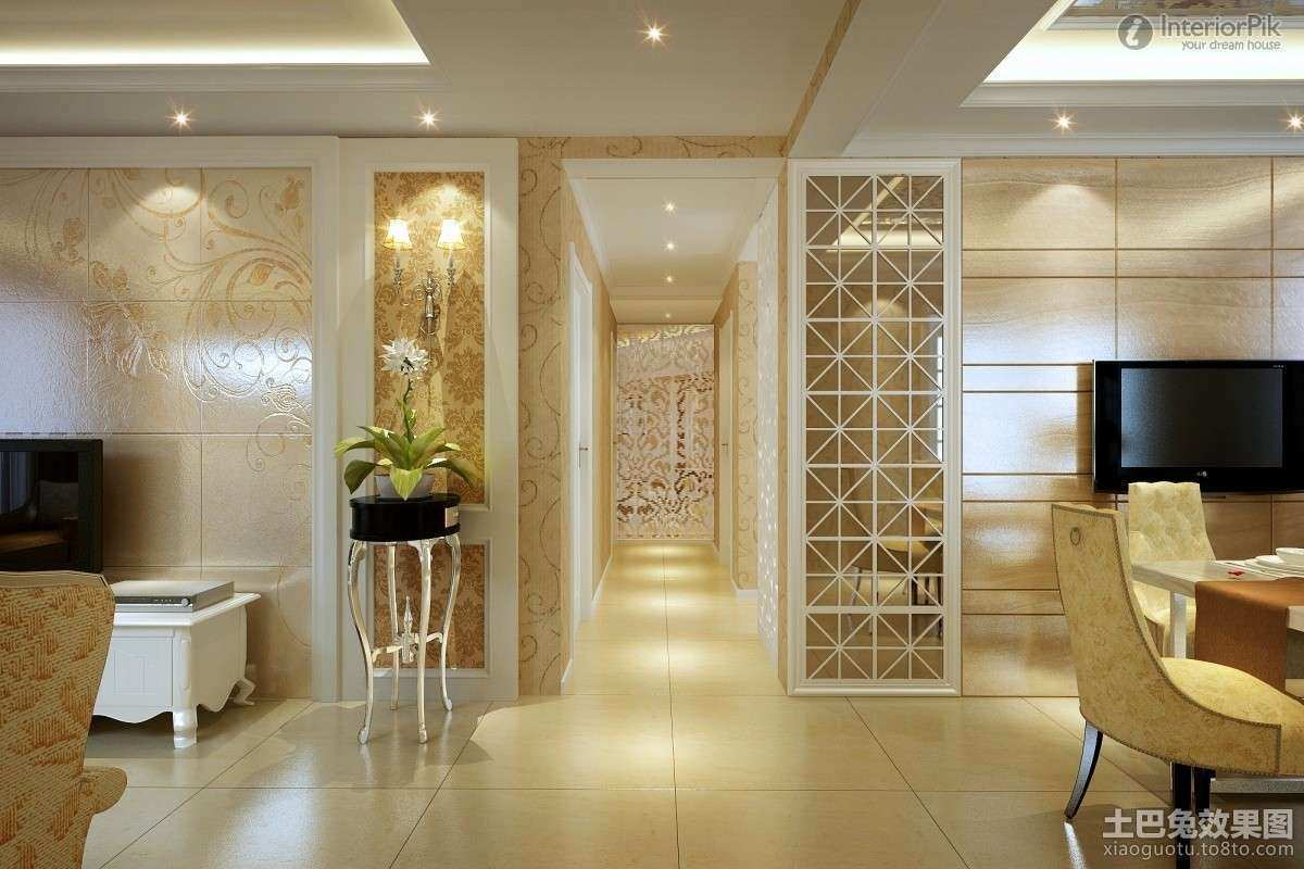 Decorative Wall Tiles Living Room Unique Wall Tiles Designs for ...