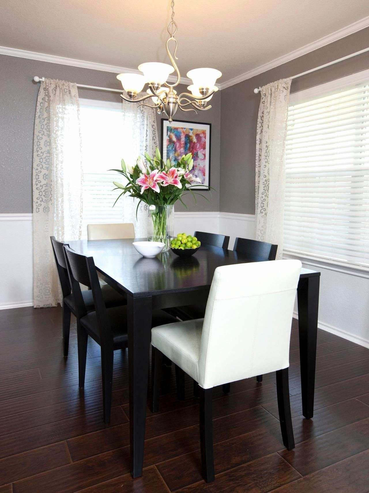 Decorations for Dining Room Walls 2 Best Dining Room Traditional