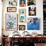 Dining Room Wall Art Ideas Unique 20 Top Dining Wall Art Of Dining Room Wall Art Ideas
