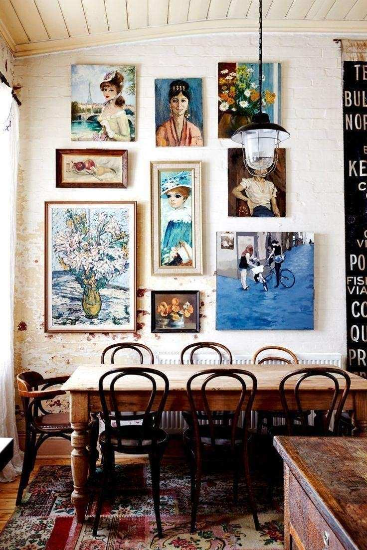 20 Top Dining Wall Art