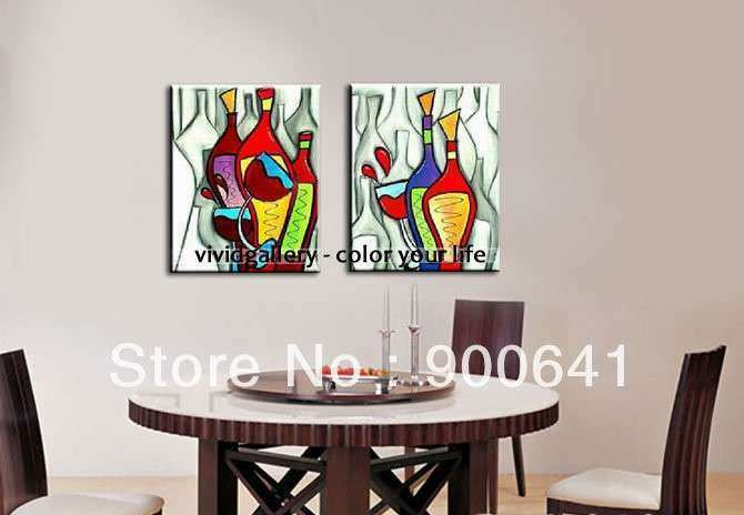 Dining Room Wall Art New Paintings for Dining Room Walls Dining Room Painting Ideas