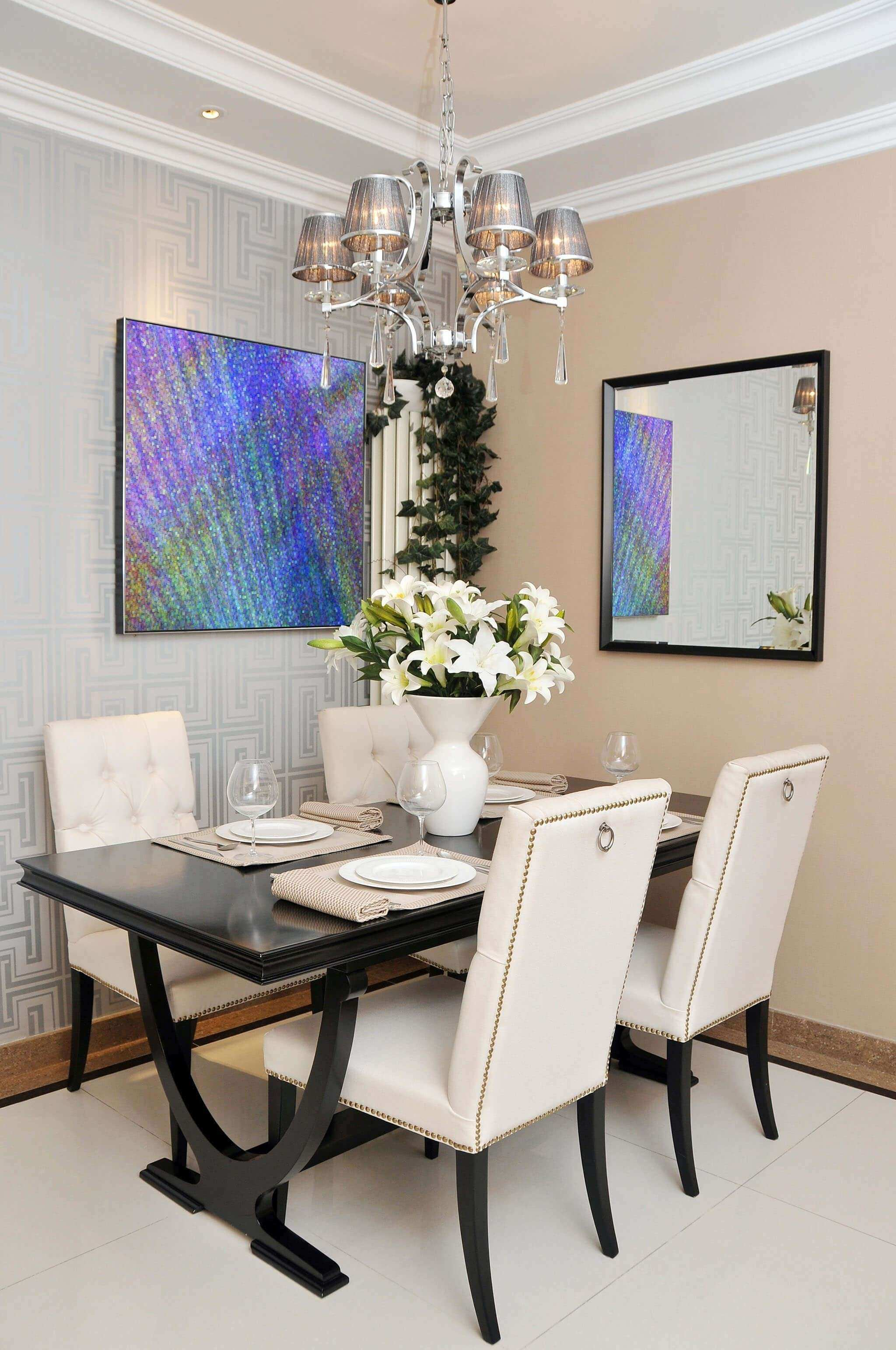 Dining Room Wall Prints Luxury 20 Best Ideas Dining Area Wall Art