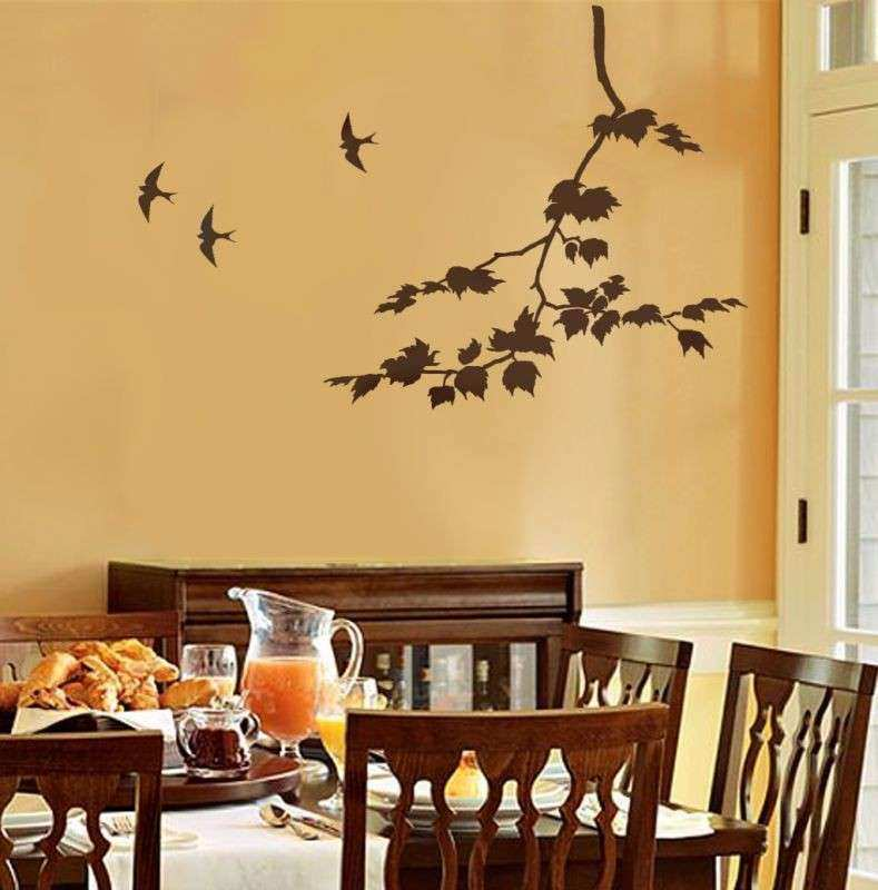 Dining Wall Decor Beautiful Wall Art | Wall Art Ideas