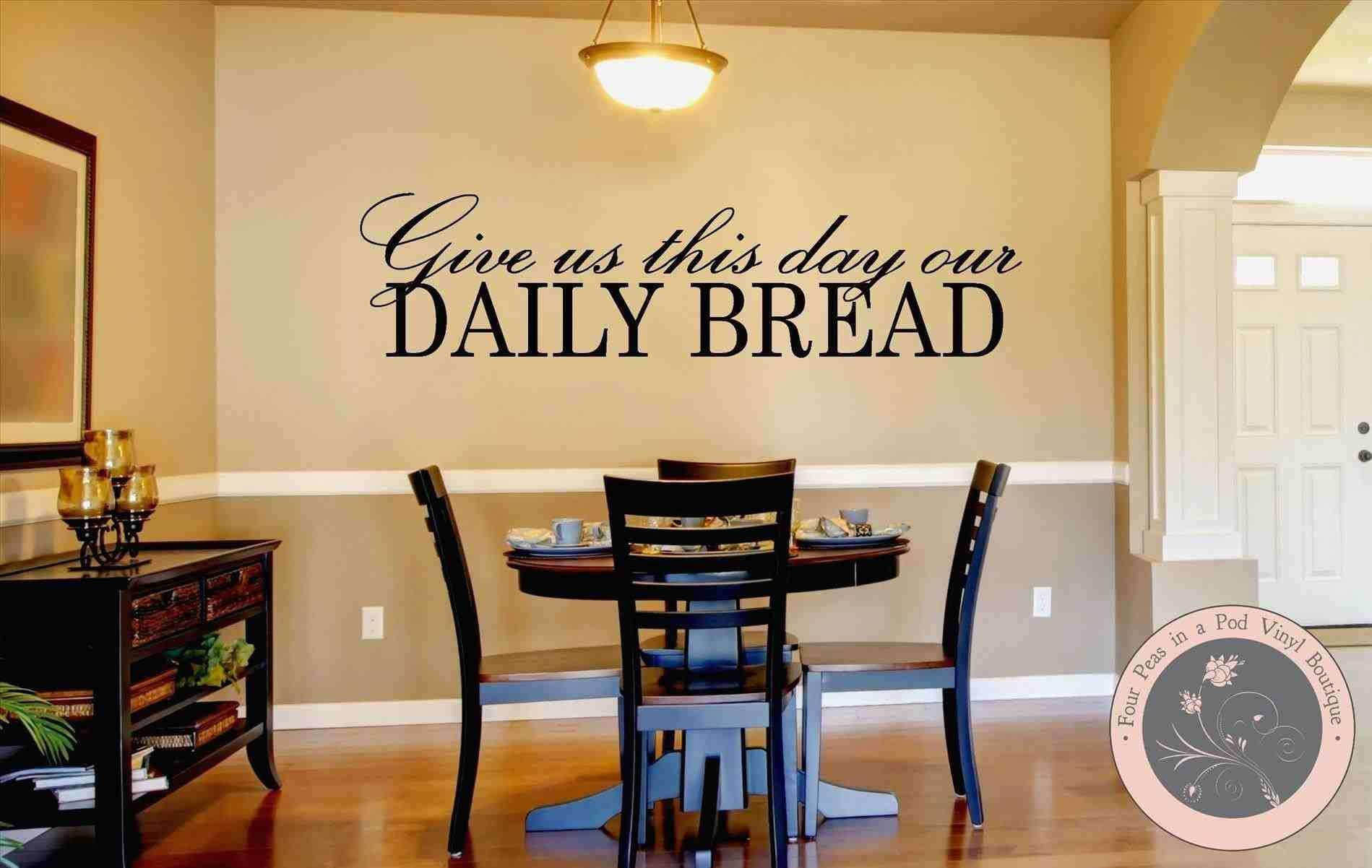 Dining Wall Decor Fresh Decor Stickers Decals for Online Sticker Dining Wall Decor