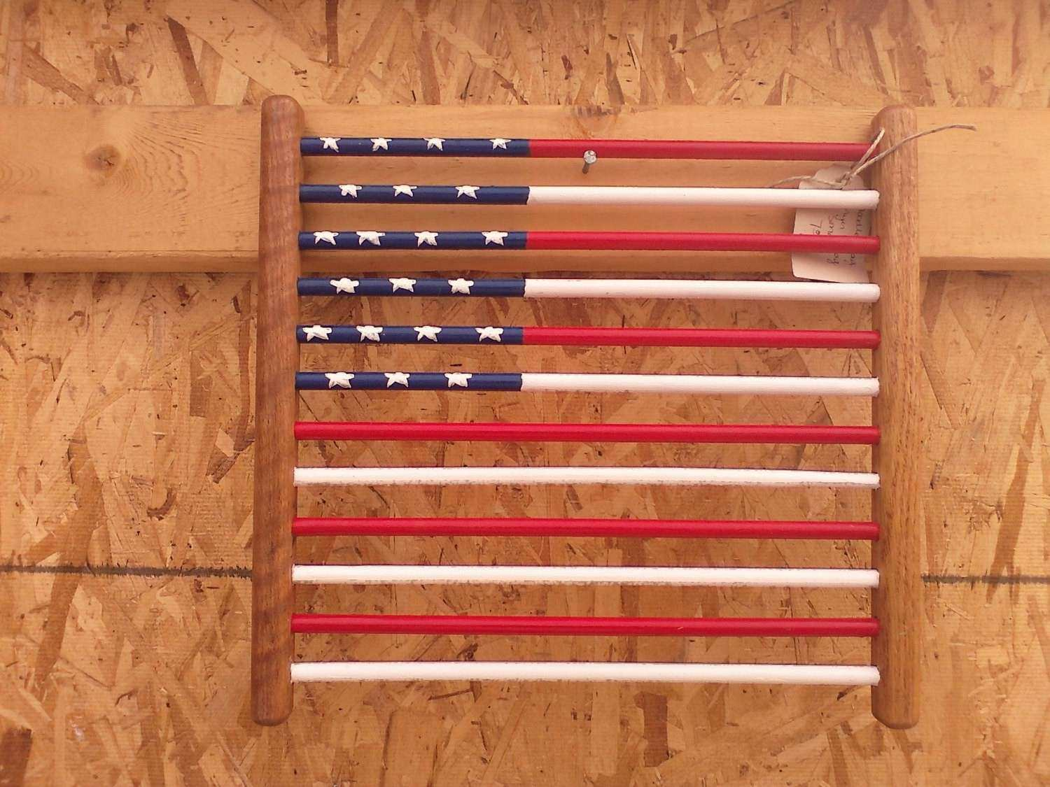 american flag decor 28 images large american flag home