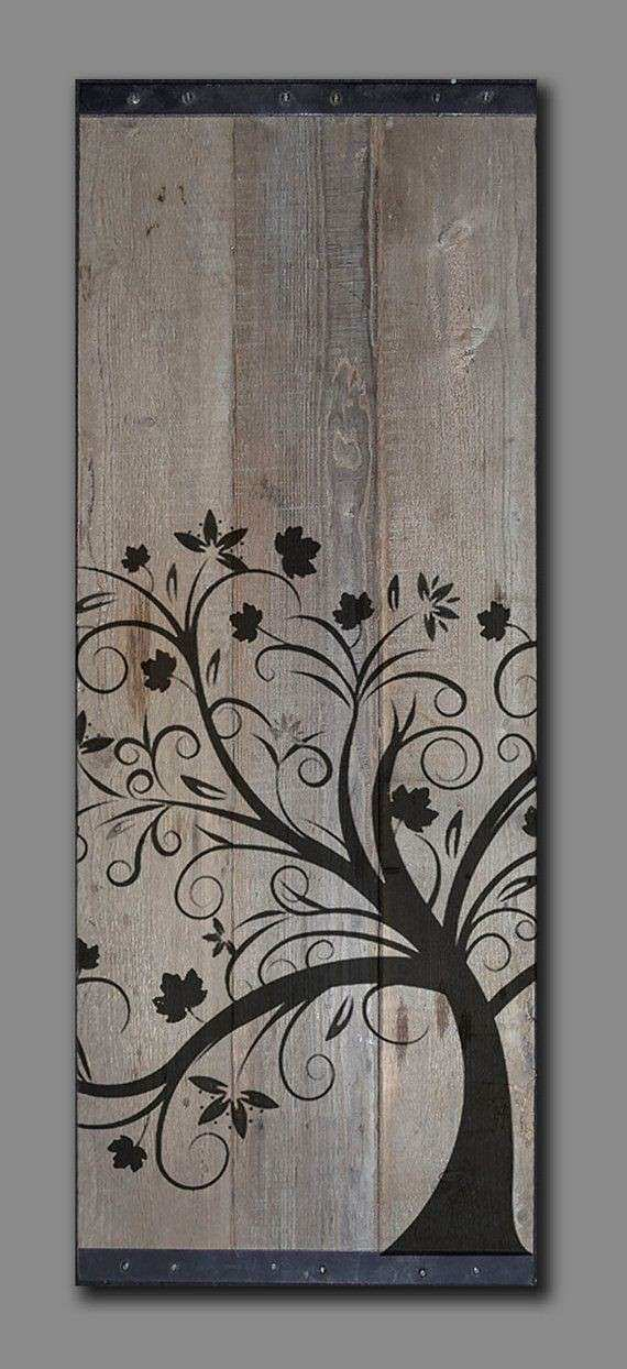 Affordable and Amazing easy Wall Art ideas HomesCorner